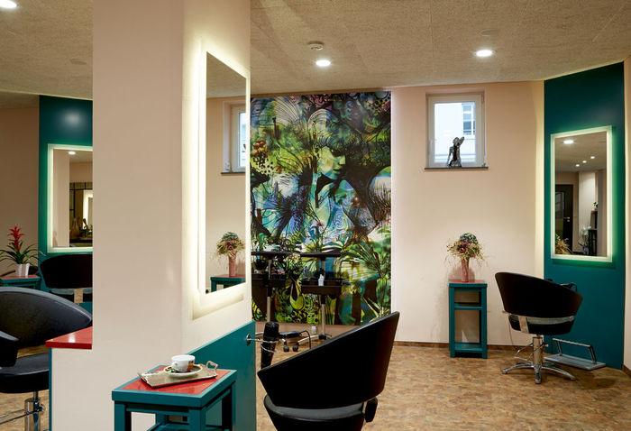 Salon Landrock chemnitz