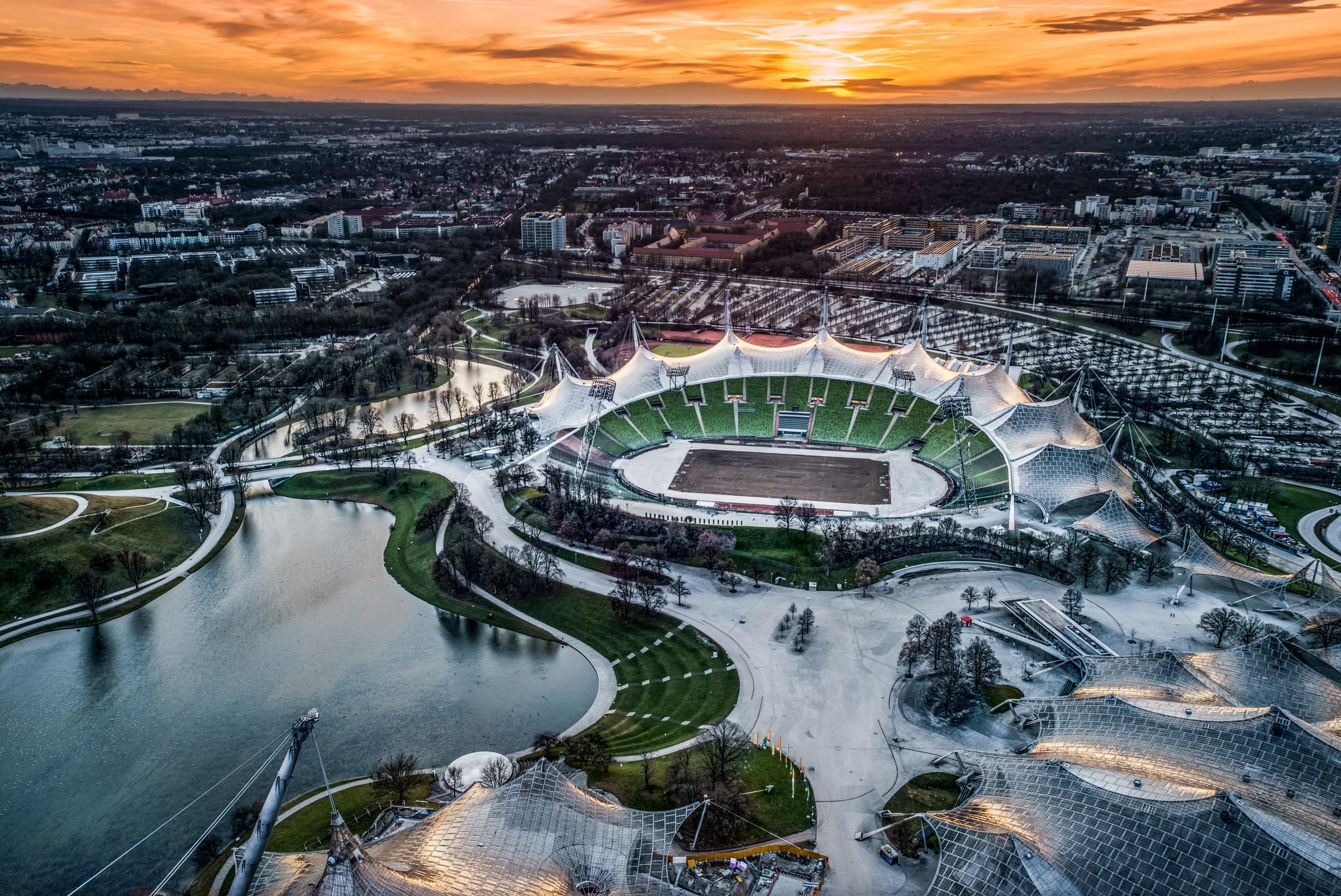 Die Top 10 Friseure München
