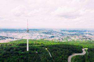 Die Top 10 Friseure Stuttgart