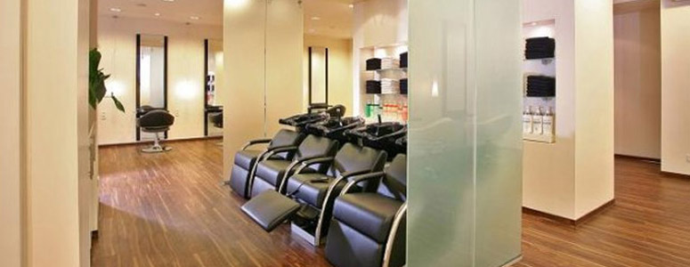 Hair Salon Trillion Friseur Braunschweig
