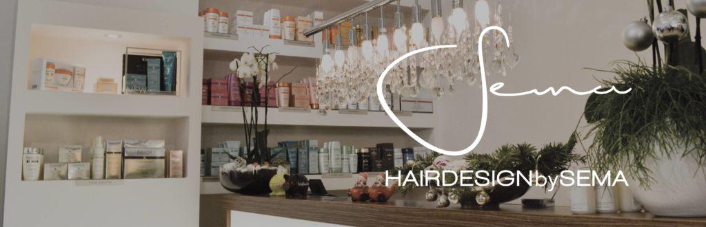 HairdesignbySema Friseur Braunschweig