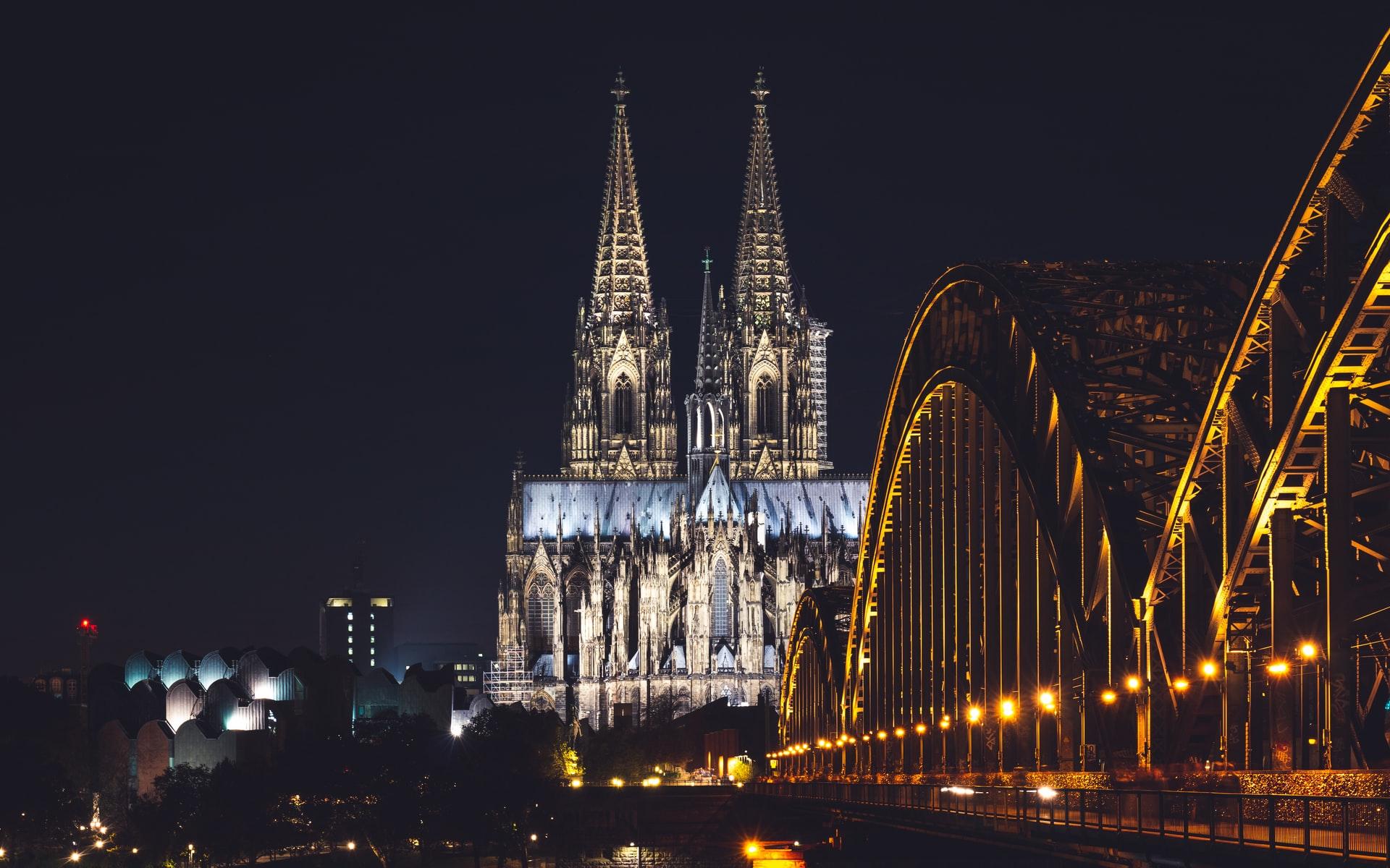 Die Top 10 Friseure Köln