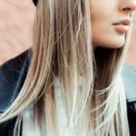 Newsha Haarglättung Test Erfahrung