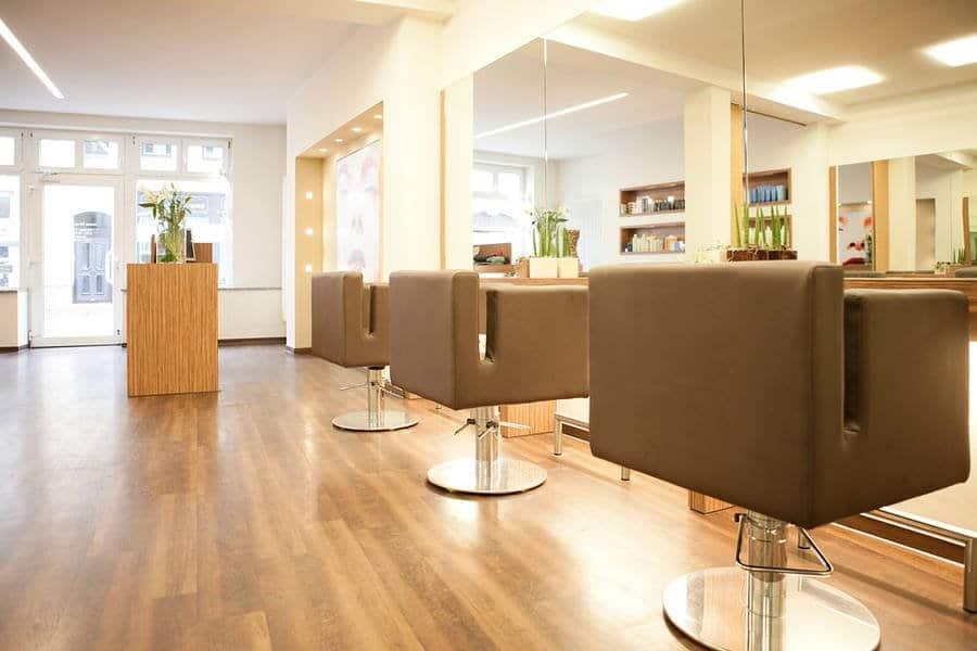 Hair by hentschel Friseure Leipzig