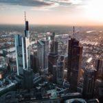 Top 10 Friseure Frankfurt am Main