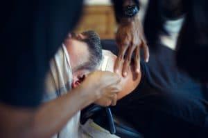 Top 3 Barbershop München