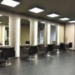 Der beste Friseur Pasing Arcaden